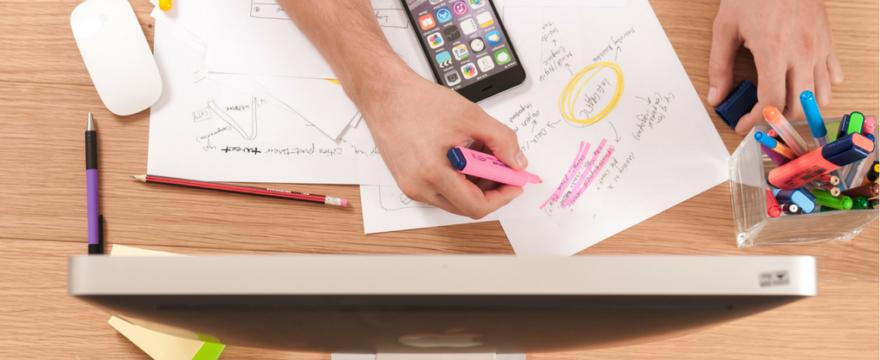 Startup para novatos: cómo crear un manual de operaciones