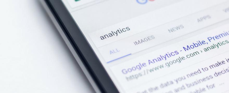 ¿Cómo escribir para salir de primero en Google?