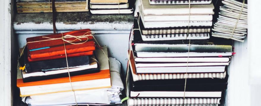 30 días escribiendo un post por día