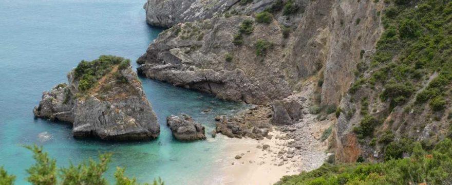 Cosas que me gustan de Portugal